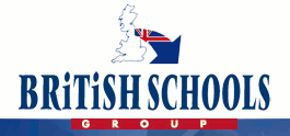 british-schools-group