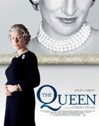 the_queen-poster