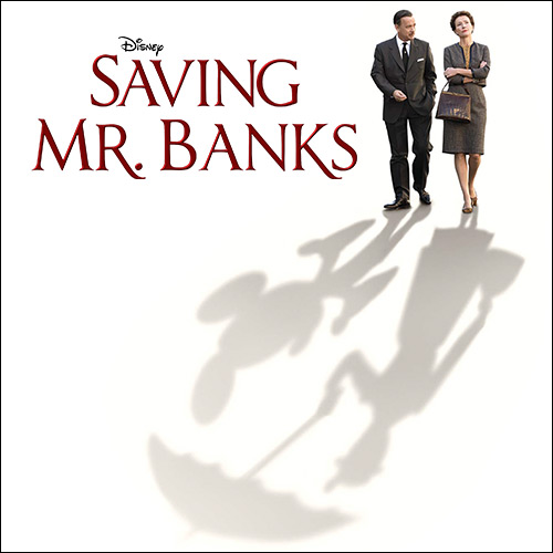 APPUNTAMENTO DI DICEMBRE CINEFORUM 2017-2018 –  Saving Mr Banks